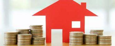 housing faund