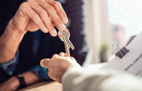 Things you should know if your landlord is an NRI