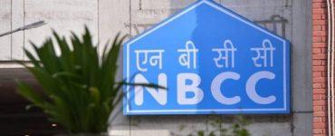 NBCC board