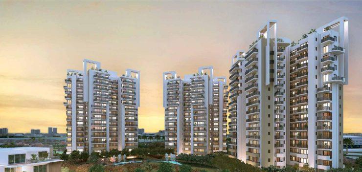 Residential Real Estate Hub