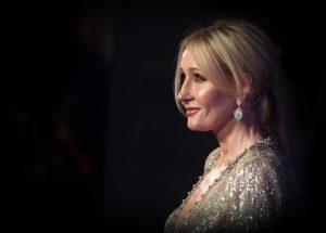 Jk Rowling - Harry Potter