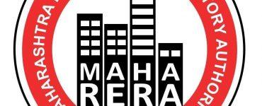 maharera logo