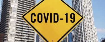 Covid19 impact on real estate