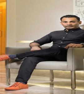 Top interior designer in india