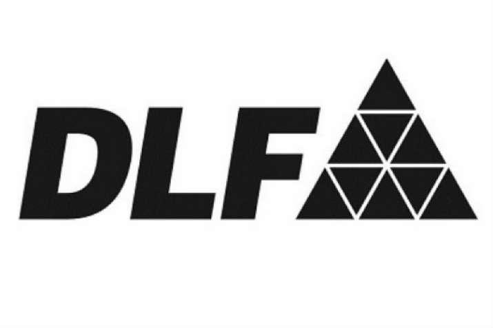 DLF sales
