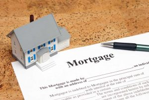 Sell Mortgaged Property