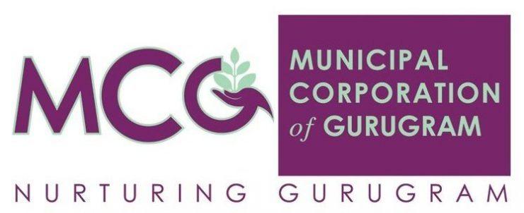MCG News