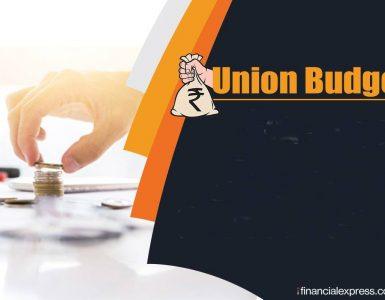 Union Budget 2021