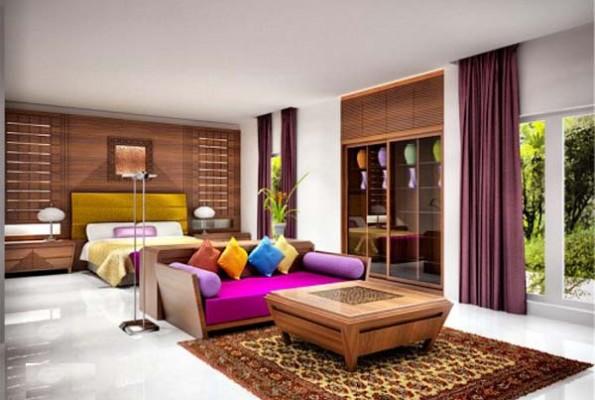 Home Decor,home decor ideas,home decor items