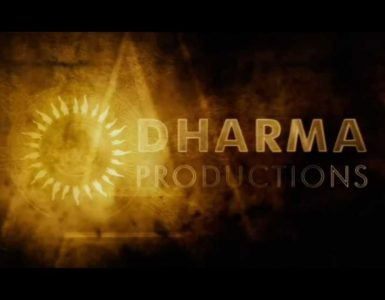 Dharma Production
