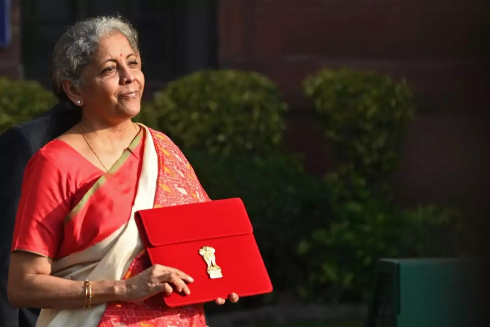 Union Budget 2021,Affordable Housing