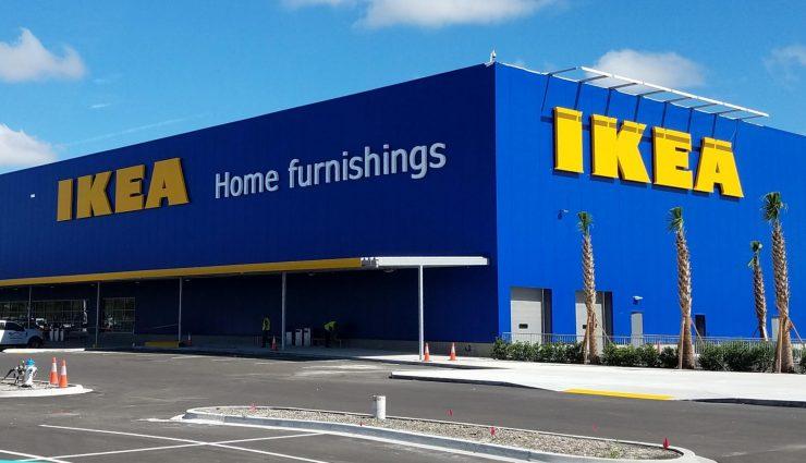 IKEA india