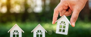 Housing Scheme 2021