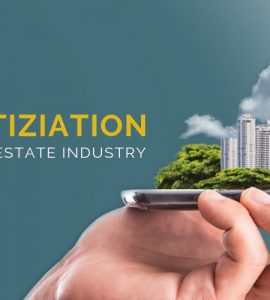 Property Digitization