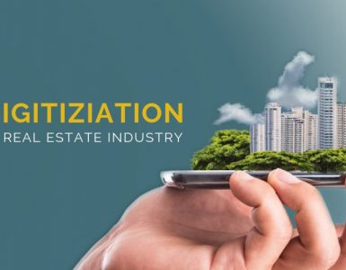 Property Digitization