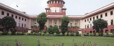 West Bengal HIRA, West Bengal Housing Industry Regulation Act, West bengal, Supreme Court, RERA, kolkata
