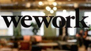 ICW with WeWork