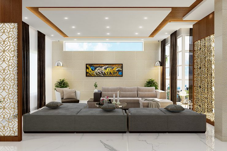 Floor Designs for home