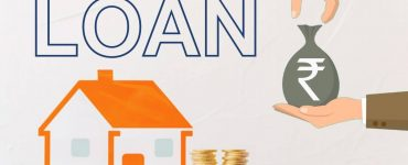Different Types of Interest Rates Offered on Home Loan