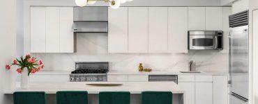 2021 kitchen design