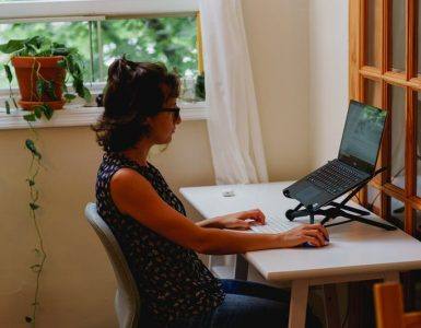 How Apartment Living Can Improve Your Work-Life Balance