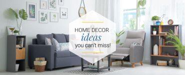 Simple-Home-Decor-Ideas